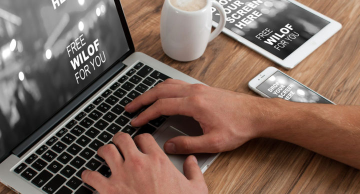 l'importanza dell'usabilità per i siti web