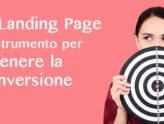 landing page che ottengono conversioni
