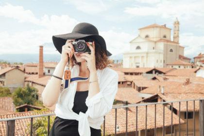 web marketing turistico: 5 consigli pratici a costo zero