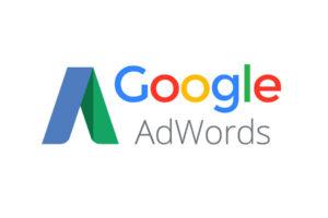 come fatturare con adwords