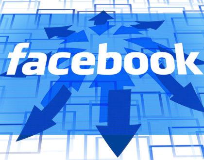 come ottenere risultati con facebook: l'attenzione