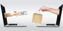 differenza tra processo d'acquisto dei clienti e processo di vendita