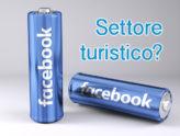 come usare Facebook nel settore turistico