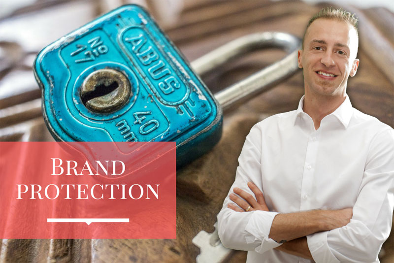 brand protection per hotel con google adwords